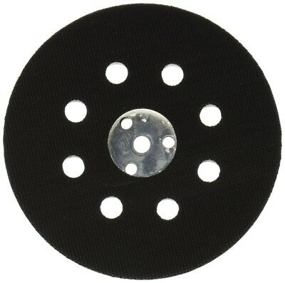 Bosch RS031 Soft Backing Pad for A 3283