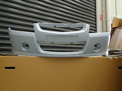 Holden Vz Ss Front Bumper Bar***genuine Reconditioned***