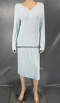 Carrie Movie Prop Nightgown Chloe Grace Moretz Screen Worn Candle Ballot Ticket