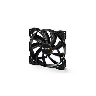 be quiet! Pure Wings 2 PWM 120mm Case Fan