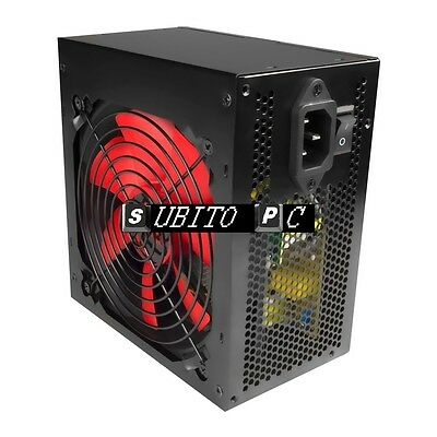 Mars Gaming MP1000 Alimentatore ATX da 1000W