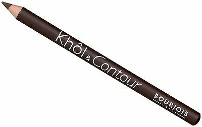Bourjois Khol And Contour EyeLiner Pencil **Various Shades**