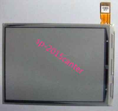 6 inch E-ink LCD screen display replacement For Amazon Kindle Keyboard Xhg04
