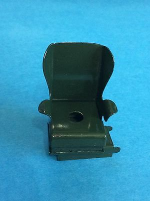 Lionel Mth Seat Chair Green For 418 Car, Blue Comet & State Set