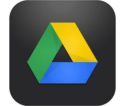 Instant Delivery✔ Google Drive Unlimited with Impressive Domains