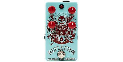 Old Blood Noise Reflector, Chorus - Effektpedal