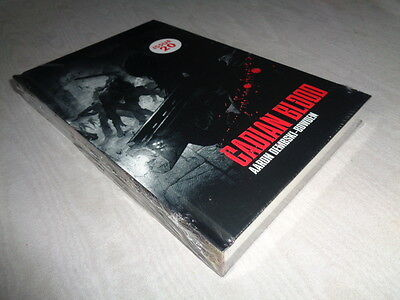 Cadian Blood - hardcover - Aaron Dembski-Bowden - GWBL - Brand New!