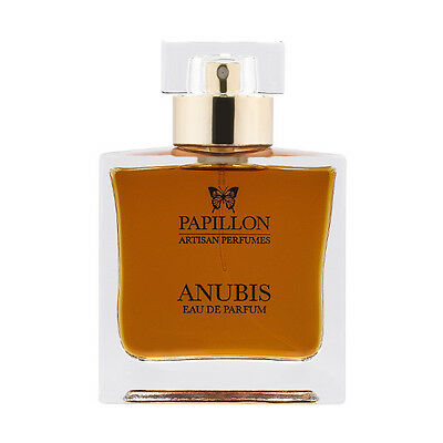 Papillon Anubis Travelspray 5Ml