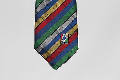 Rugby League Centenary 1895-1995 Tie