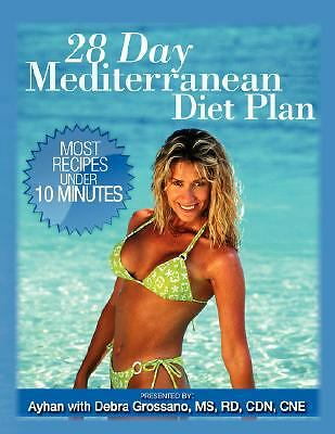 Weight loss meal plans for type 2 diabetics picture 3