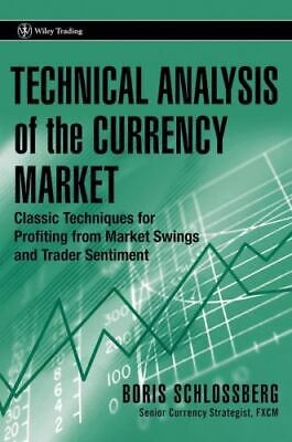 Technical Analysis of the Currency Market: Classic Techniques for Profiting f...