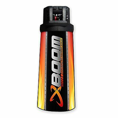 PERSONAL SECURITY Self defence Xboom Advanced  Spray