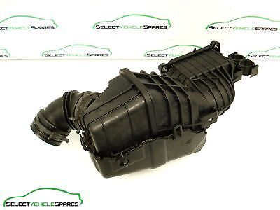Vw Golf Mk5 1.4 Tsi Supercharger Inlet Intake Pipe Blg / Bmy 03C145755E 06-08