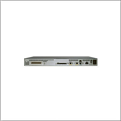 New Cisco Systems VG224 | incl 19% VAT | 2 years Cybertrading warranty