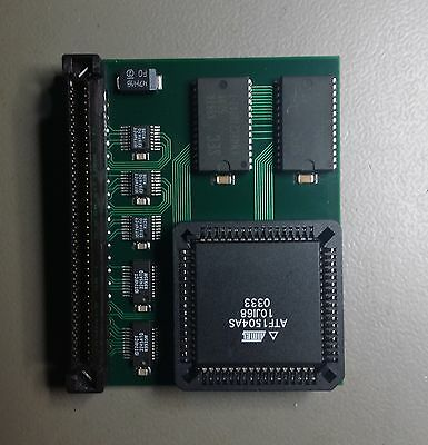 Commodore Amiga CDTV 8MB RAM Board