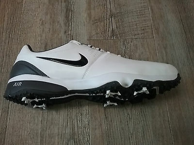 Nike Air Rival Golf Shoe size 9us