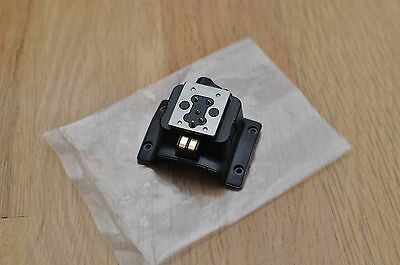 Nikon Speedlight SB-700 Genuine Hot Shoe Foot Base Part Assy 1B061-281