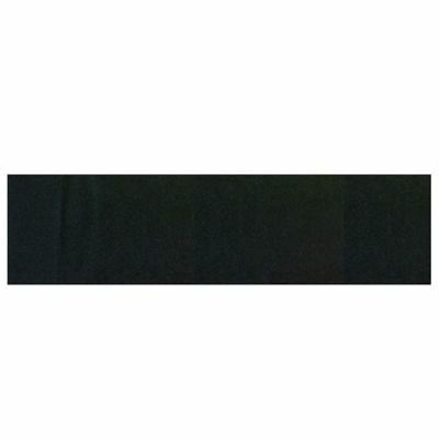 Black Diamond GSB-BLK Sheet of Grip Tape, Black