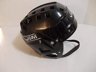 JOFA 286jr hockey helmet
