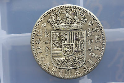 Collection in the early years silver COINS T16