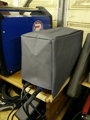 New plasma cutter dust cover to fit r tech p30c