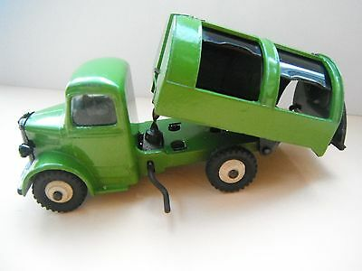 Toys & Games Diecast & vehicles