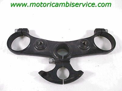 Piastra Superiore Forcelle Bmw C 650 Gt (2011-2015) 31427724913