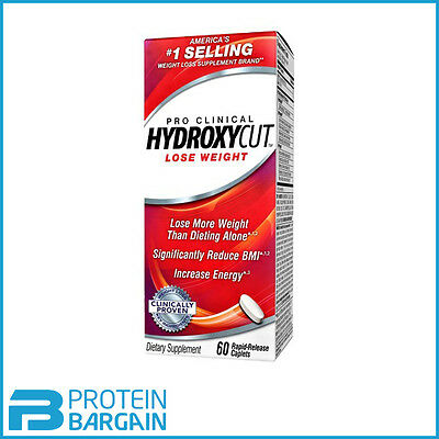Muscletech Hydroxycut Lose Weight 60caps fat burner loose weight Increase Energy