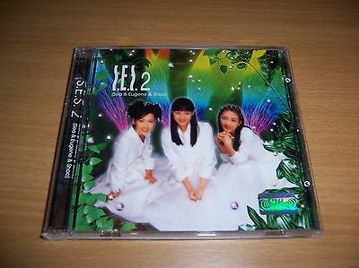S.E.S - Dreams Come True. CD. South Korean. K-Pop (No Photocard)