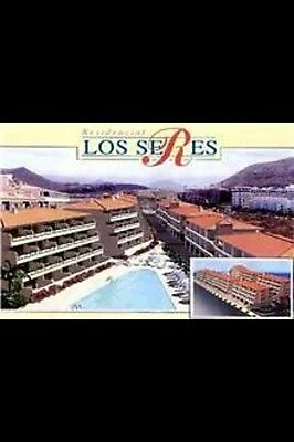 Tenerife - Los Cristianos - 1 Bed Apartment - Sleeps 4. Limited Availability