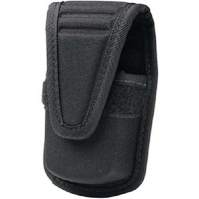 Garmin eTrex Series Holster 010-10309-00
