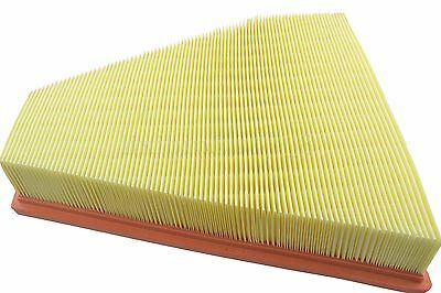 Air Filter 13 71 7 542 294 For BMW E82 E90 E92 128i 328i 328xi 330i 328i xDrive
