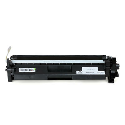 Toner for HP 17A CF217A M102a M102w M130a M130fn M130fw M130nw With Chip