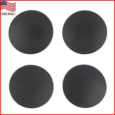 "4pcs Replacement Rubber Feet For Apple Macbook Pro A1278 A1286 A1297 13"" 15"" 17"""
