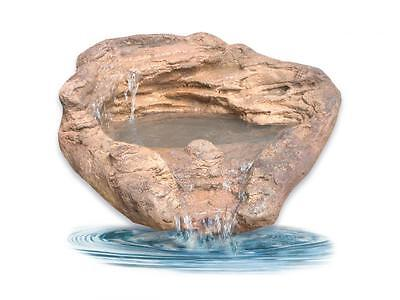 Universal Rocks Small Pond Cascade SPC-005