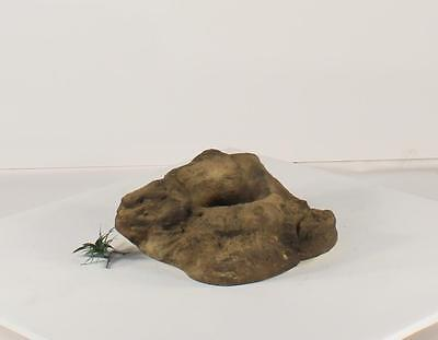 Universal Rocks Floating Rock FR-005