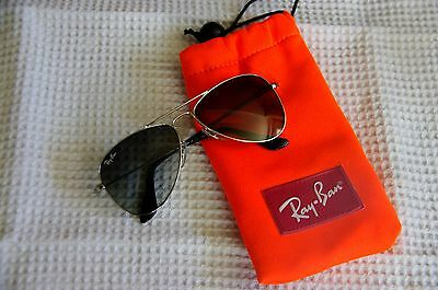Lunettes Ray.ban Junior