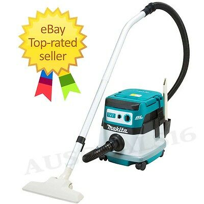 Other Vacuum Cleaners Vacuum Cleaners Home Appliances