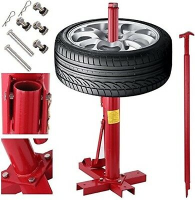 Tyre Changer Bead Breaker Tyre Iron Lever Bar Car Vehicle Wheel Dismount Metal