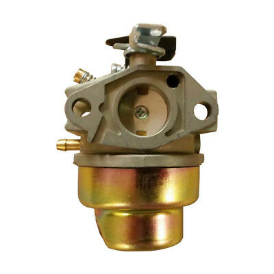 Carburetor For Honda G150 G200 Engines Replace Caeb 16100-883-095 16100-883-105