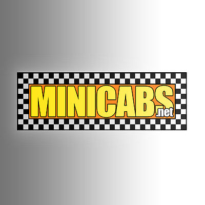 Minicabs.net Premium Brandable Minicabs Domain Name for Mini Cabs Taxi Cars