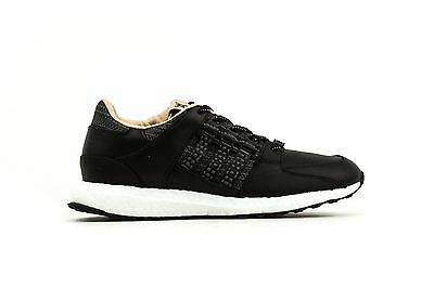 low cost 3fea4 a6901 Adidas Equipment Support 9316 Consortium