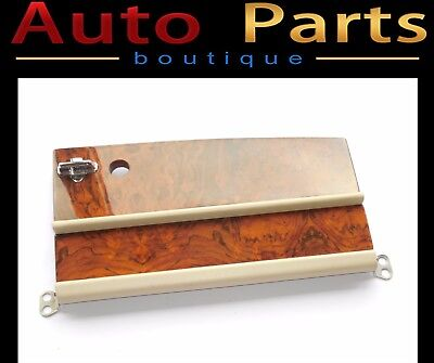 Rolls-Royce Silver Spirit, Bentley  Mulsanne 1980-1996 Glove Boxe Door  UW16389