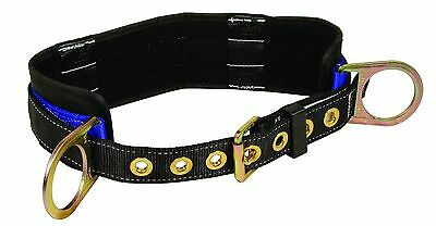 Reliance positioning belt new in packaging pole climbing cable tool X Large XL