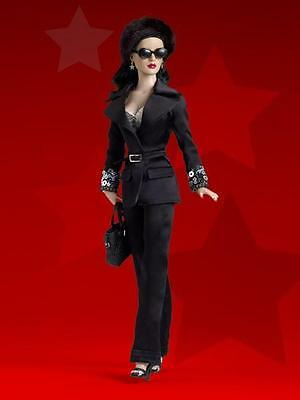Tonner Diana Prince Dc Stars Beyond The Stars Outfit Nrfb No Doll Included