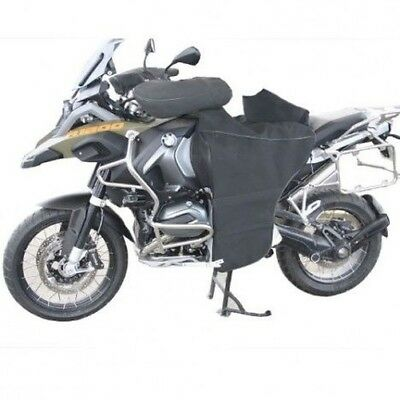 Apron Briant moto BMW R 1200 GS LC from 2013-2015