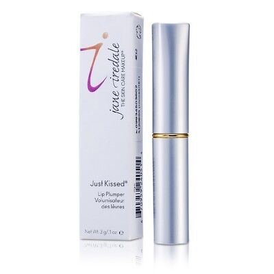 Jane Iredale Just Kissed Lip Plumper - NYC 2.3g Womens Make Up