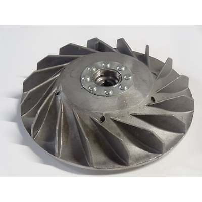 VESPA PX/PE Non Electric Start FLYWHEEL 125/150/200 P200