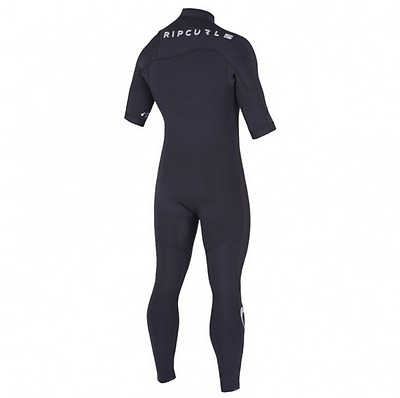 BRAND NEW Rip Curl Ebomb Zipless Steamer Wetsuit