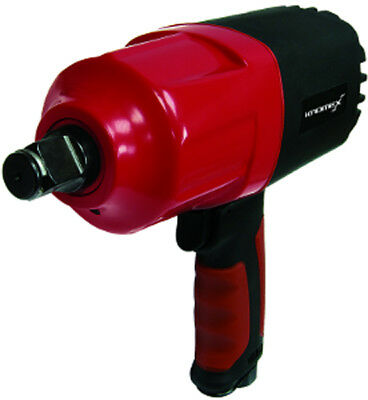 "Kromex 3/4"" Composite  Air Impact Wrench"